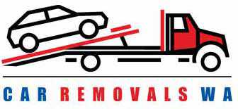 Car Removals WA